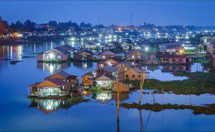 Làm gì nếu bạn chỉ có một ngày ở Phú Quốc?