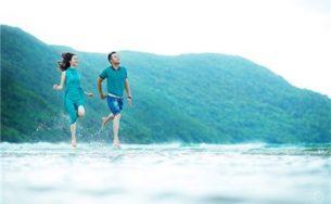 10 địa điểm chụp ảnh đẹp nhất tại Nha Trang
