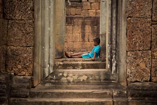 Ảnh: Maierandmaierphotography.com