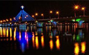 10 điểm đến tuyệt đẹp tại Đà Nẵng