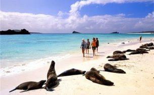 10 hòn đảo thiên đường dành cho du khách