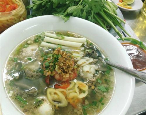 hu-tieu-nam-vang-dan-thao-5549-142183385