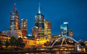10 thành phố đáng sống nhất thế giới năm 2015
