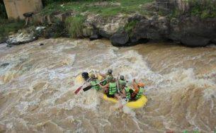 10 trải nghiệm du lịch mạo hiểm thu hút khách tại Việt Nam