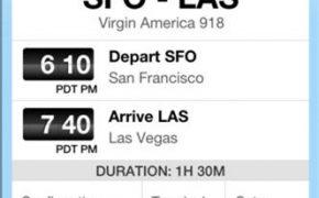 10 ứng dụng miễn phí cho dân du lịch