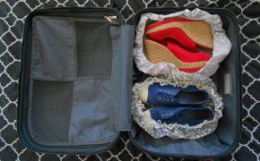 Bỏ túi 15 mẹo siêu hữu ích khi đi du lịch
