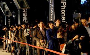 Những điều cấm kỵ khi du lịch Hàn Quốc