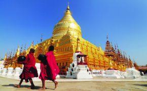 5 lưu ý nhất định phải biết khi du lịch Đông Nam Á