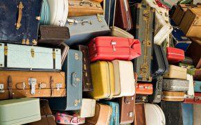 Những điều cần biết để bảo quản hành lý khi đi máy bay