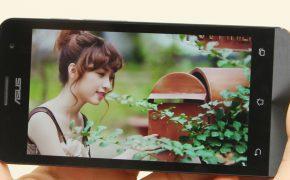 Mẹo chụp ảnh đẹp khi đi du lịch: Chụp ảnh bằng điện thoại đẹp như máy ảnh?