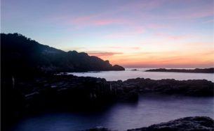 3 điểm đến hoang sơ ở Phú Yên