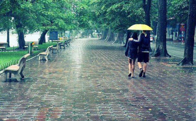 11 điều làm bạn chắc chắn không thể quên Sài Gòn