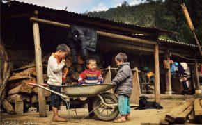 5 bản làng nhất định phải ghé thăm khi đến Sapa