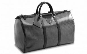 5 câu hỏi bạn nhất định phải biết trước khi chọn túi xách du lịch (Phần 2)