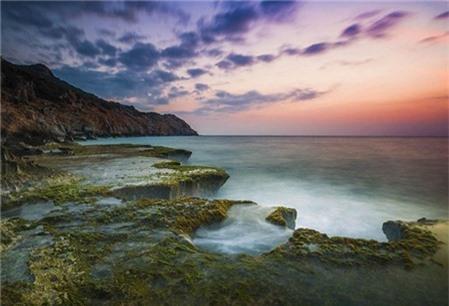 5 điểm đến số một của du lịch Ninh Thuận