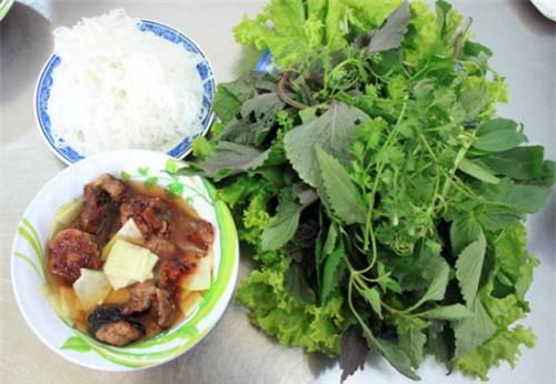 bun-cha-cuoi-cung-6367-1421903460.jpg