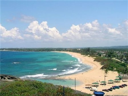 6 bãi biển đẹp ở miền Trung