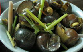 6 món ăn trong trời lạnh cho người Hà Nội và Sài Gòn