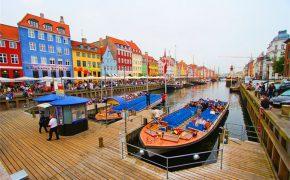 7 thành phố an toàn cho phụ nữ thích du lịch một mình
