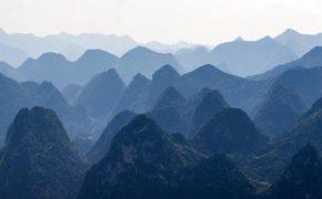 7 thiên đường có thật của du lịch Việt Nam