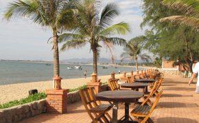 Kinh nghiệm du lịch Ninh Chữ – Ninh Thuận