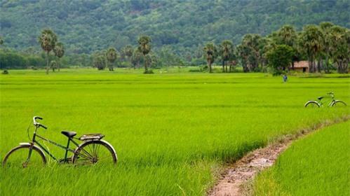 Báo Pháp, Việt Nam, điểm đến hấp dẫn, du lịch Việt Nam