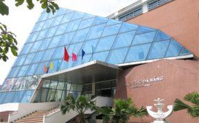 Bảo tàng Đà Nẵng sẽ thu phí khách tham quan