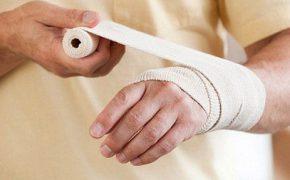 Sơ cứu chấn thương mà phượt thủ cần biết để xử lý