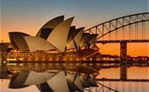 Cẩm nang du lịch Úc từ A đến Z