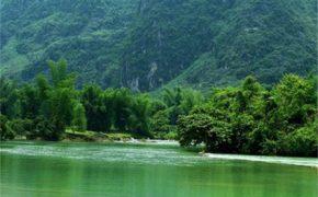 Cẩm nang du lịch bụi Cao Bằng