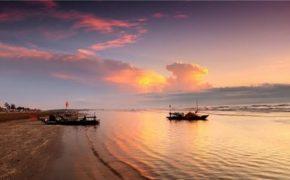 Cẩm nang du lịch bụi Nghệ An