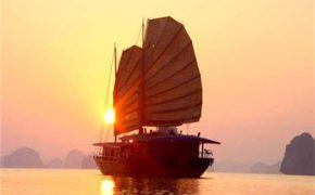 Cẩm nang du lịch bụi Quảng Ninh
