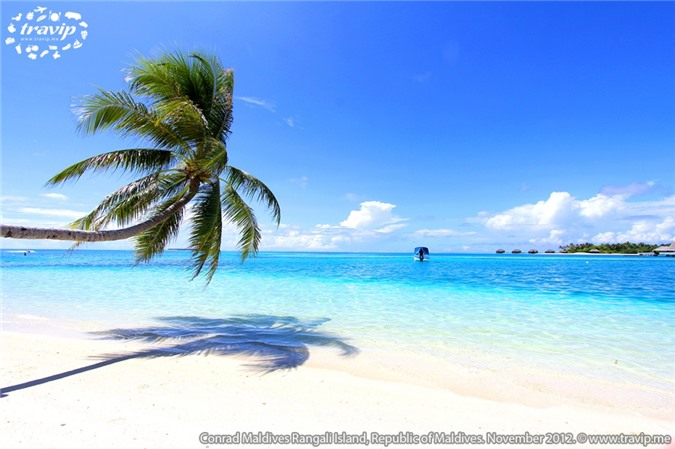 Maldives, Male, cẩm nang du lịch, du lịch Maldives