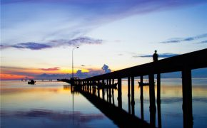 Chia sẻ kinh nghiệm du lịch Phú Quốc