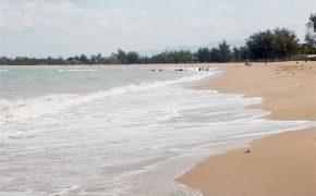 Cung đường biển Phan Rang – Vĩnh Hy