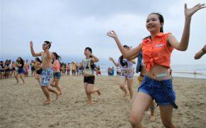 Đà Nẵng ban hành bộ quy tắc ứng xử trong du lịch