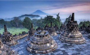 Du lịch Indonesia: Cẩm nang từ A đến Z