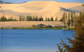 Du lịch Phan Thiết: Cẩm nang từ A đến Z