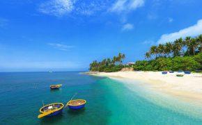 5 Đối Thủ Đáng Gờm Của Maldives Tại Việt Nam