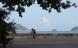 Giải đáp những câu hỏi thường gặp khi du lịch Côn Đảo