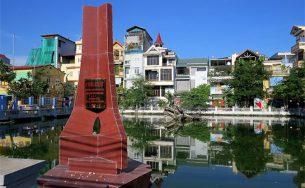 Hồ Hữu Tiệp