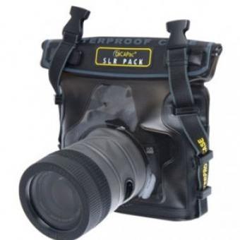Túi đựng máy ảnh chống thấm nước