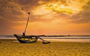 Khám phá Sri Lanka – điểm du lịch hấp dẫn mới của châu Á