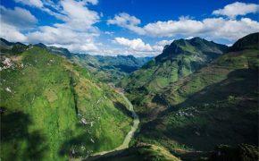 Khám phá vẻ đẹp miền núi phía Bắc Việt Nam trên báo nước ngoài