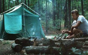 Kinh nghiệm chọn mua lều cắm trại chuẩn