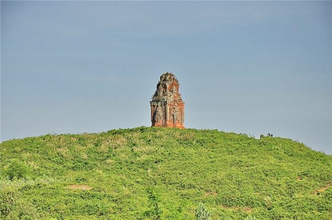 Tháp Phú Lốc