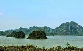 Kinh nghiệm du lịch Hà Nam