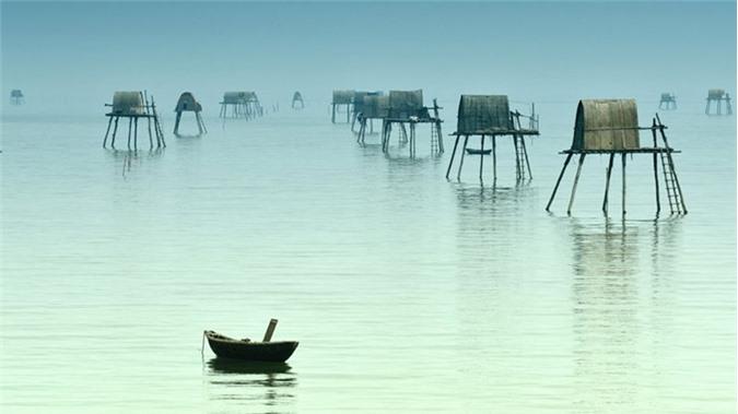Biển Đồng Minh Thái Bình