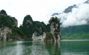 Kinh nghiệm du lịch Tuyên Quang