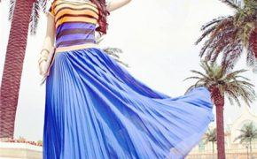 Kinh nghiệm du lịch đảo Cô Tô cho phái đẹp